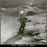 1971apollo15a