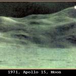 1971apollo15b