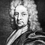 Edmund-Halley