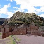 Inca_ruins_near_Pisac_Peru