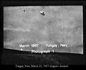 Peruyungay1967large