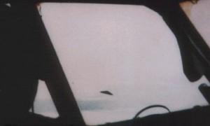 UFO-1976-Amazon-Area-Brazil-ovni-Brasil