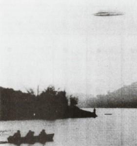 UFO-1976-Urals-Russia-nlo