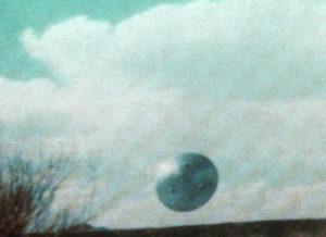 UFO_120