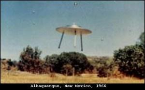 UFO_306
