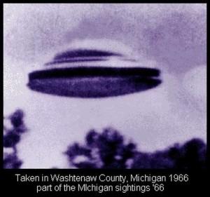 UFO_307