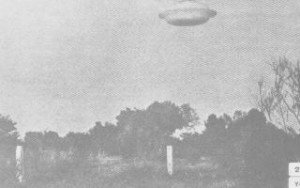 UFO_34