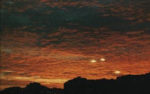 UFO_59