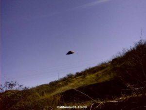 UFO_867