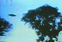 UFO_91