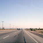 US395_victorville