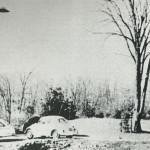 Zanesville1966