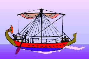 egypt_ship-medium