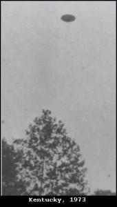 kentucky1973large