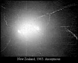 newzealand1965