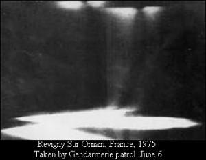 ornainfrance1975