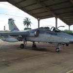 AMX_A-1_FAB