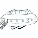 Aldershot1983b