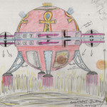 Colour_sketch_of_a_spaceship_creating_crop_circles1