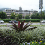 Joinville_Forum