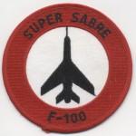 Royal_Danish_Air_Force_F-100_Super_Sabre_patch