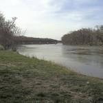 Wabash_River1