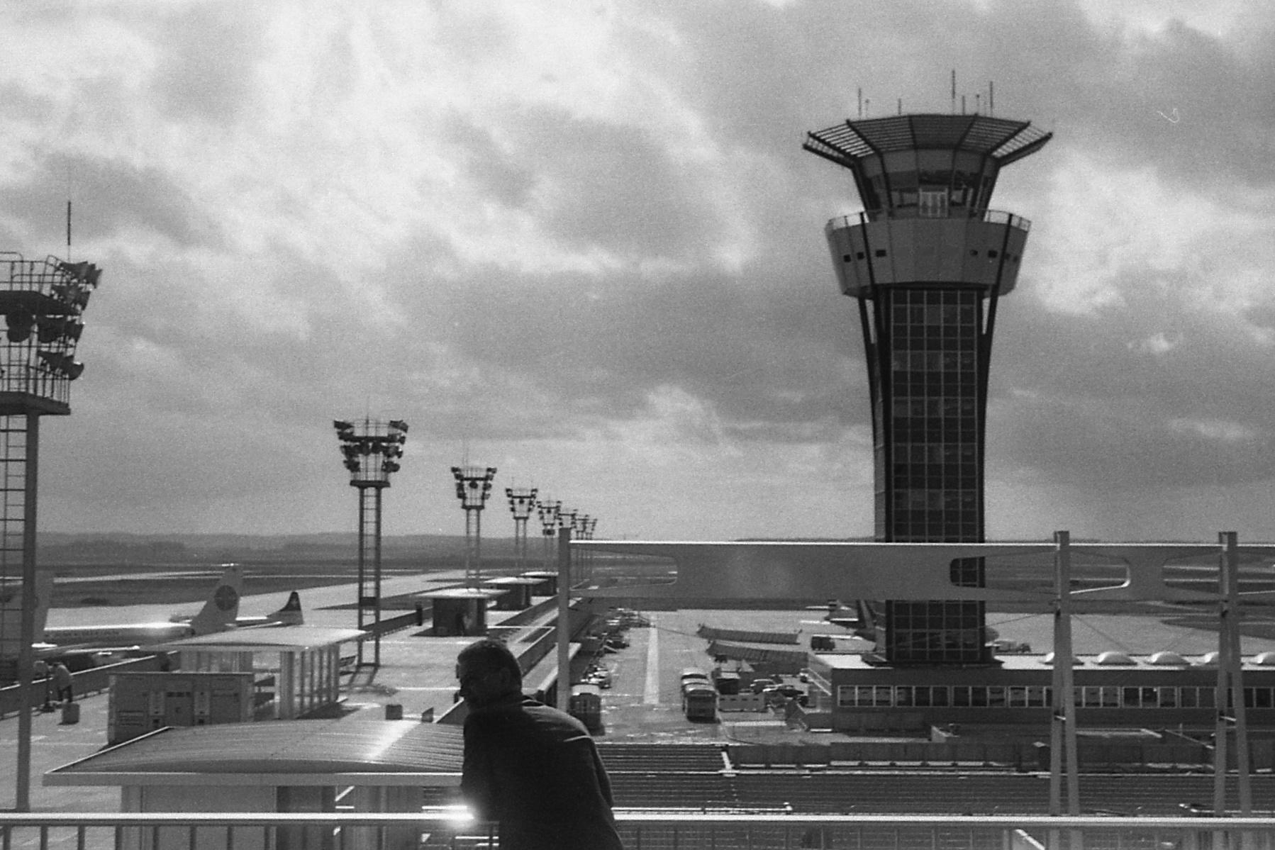 OrlyAirport_-1965