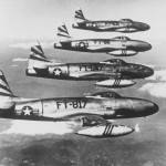 F-80C_8FBW_Aug_1952