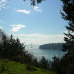 Tacoma_Narrows_view_03