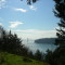Tacoma_Narrows_view_03