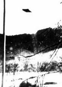 1958-December-22-Poland-UFO