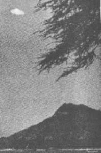 1959-june-18-waikiki-hawaii-ufo