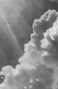 1957-August-20-Fujisawa-City-Japan-UFO