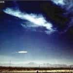 1957-October-16-Holloman-Air-Force-Base-New-Mexico-USA-UFO
