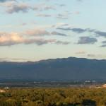Albuquerque_pano_sunset