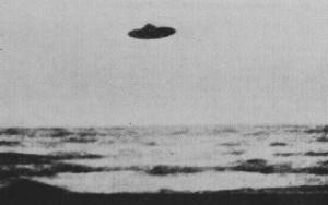 UFO_102