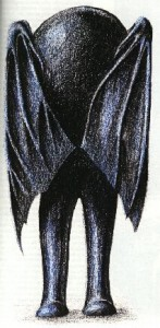 bat_beast00