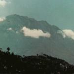 Bali1973