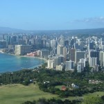 Honolulu_from_Diamond_Head