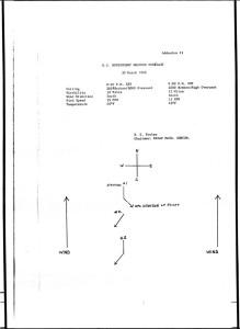 MISC-PBB2-595
