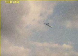 UFO_463