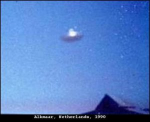 UFO_465