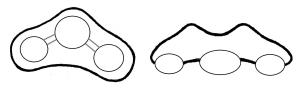 japan-ufo