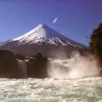 chile_volcano_ufo02