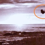 OCTOBER-1978-KING-ISLAND-AUSTRALIA-UFO