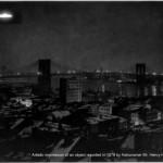 UFO-depiction-561x430