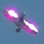 ufo (1)