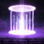 vlcsnap-2014-02-26-21h12m39s150