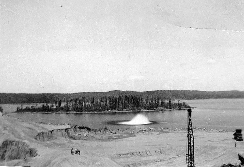 steeprock-bryk-finlayson-1943