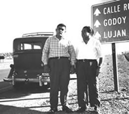 1978-07-06-argentina-mendoza-bp1c